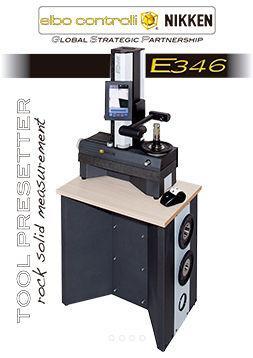 E346 GB