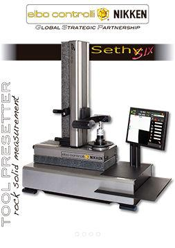 Sethy SIX GB