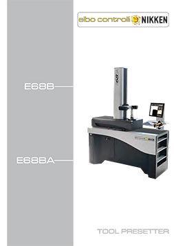 E68B E68BA ITA