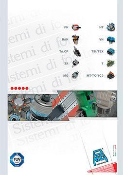 Catálogo general OMG