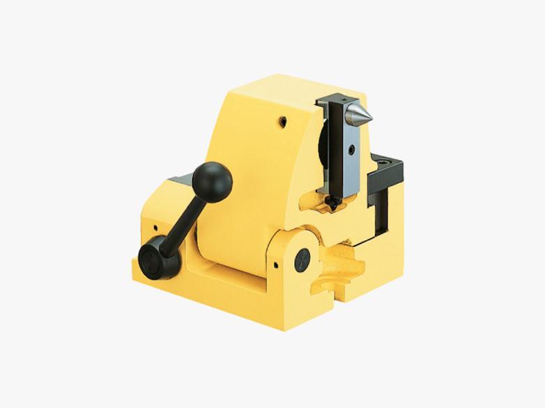 Contrapunto manual modelo p125s